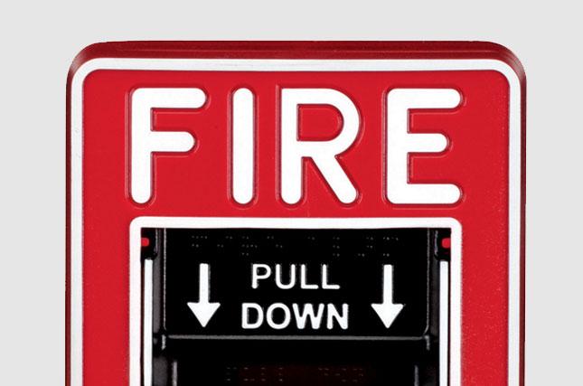 com-services-firealarm