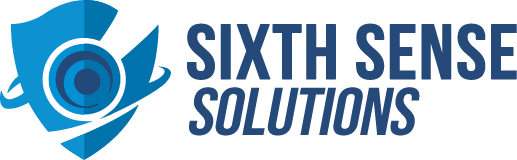 Sixth Sense Solutions | Houston Alarm, Monitoring, Home Automation, Commercial AV