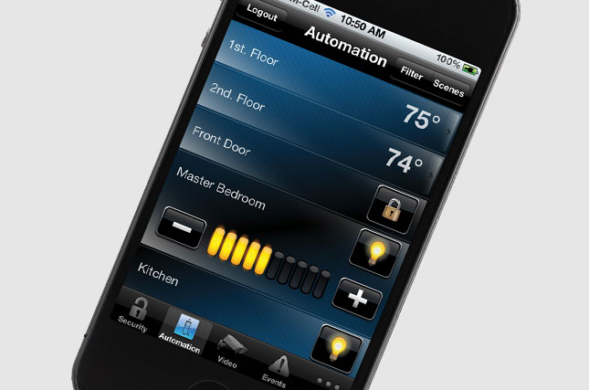 res-services-homeautomation