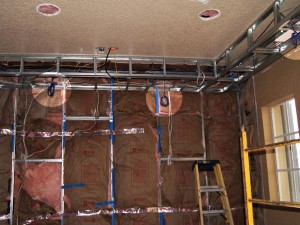 Original_Sherry-Rauh-home-theater-audio-wiring_h.jpg.rend.hgtvcom.1280.960