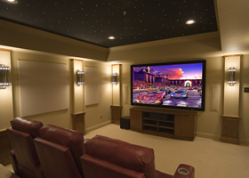 menu-home-theater